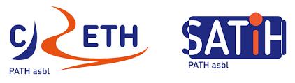 PATH asbl
